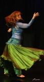 dance 6621