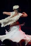 dance 6820