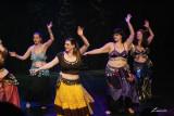 dance  5233