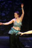 dance 5248