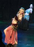 dance  5259
