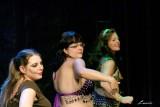 dance 5264