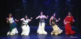 dance 5291