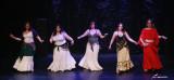 dance  5292