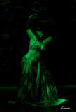 dance 5317