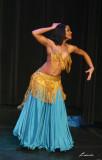dance 5420