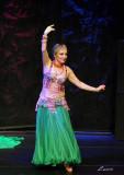 dance 5421