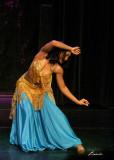 dance 5436