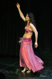 dance 5442