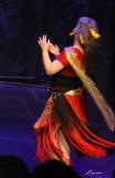 dance 5488