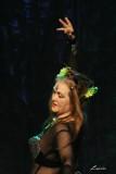 dance 5531