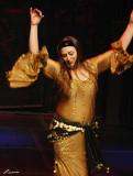 dance 5561