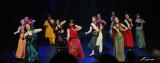 dance 5608