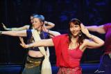 dance 5654