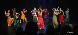 dance 5659