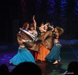 dance 5792
