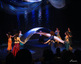 dance 5815