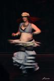 dance 5862