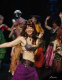 dance 5944