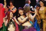 dance 5948