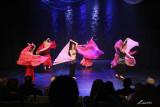 dance 4467