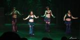 dance 4489