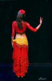 dance 4543