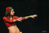 dance 4528