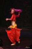 dance 4536