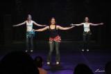 dance 4548