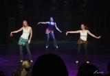 dance 4552