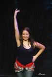 dance 4567