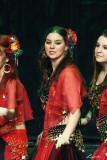 dance 4587