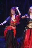 dance 4593