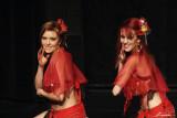 dance 4602