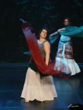 dance 4628