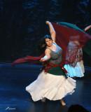 dance 4631