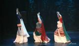 dance 4637