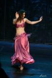 dance 4666