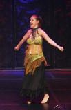 dance 4684