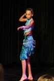 dance 4688