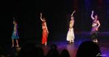 dance 4695
