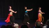 dance 4699