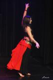 dance 4706