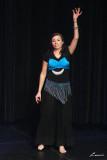 dance 4707
