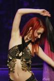 dance 4749