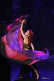 dance 4759