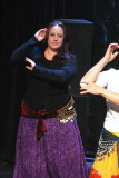 dance 4771