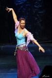 dance 4774