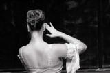 dance 4793
